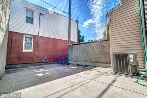 3203 Fait Avenue - Photo 30
