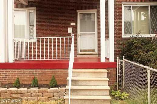 4110 Newbern Avenue - Photo 2