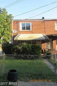 2731 Woodland Avenue - Photo 1