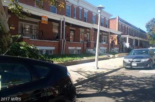 3407 Ramona Avenue - Photo 2