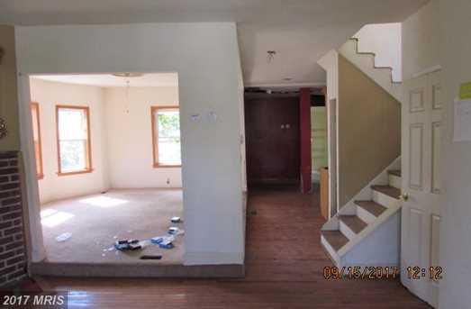 3413 Springdale Avenue - Photo 3