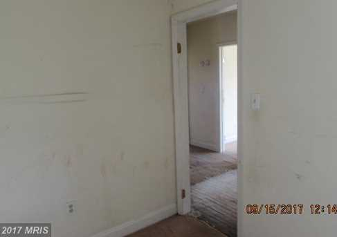 3413 Springdale Avenue - Photo 14