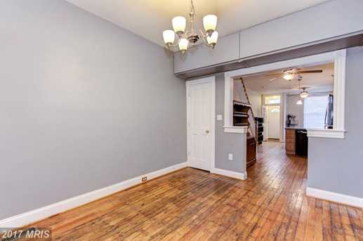 35 Curley Street South - Photo 10