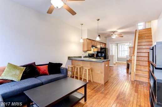 35 Curley Street South - Photo 3