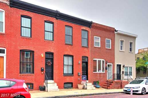 35 Curley Street South - Photo 2