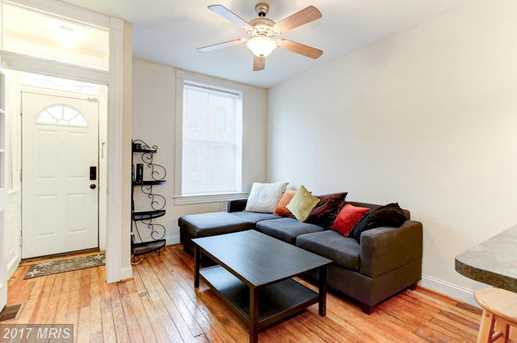 35 Curley Street South - Photo 4