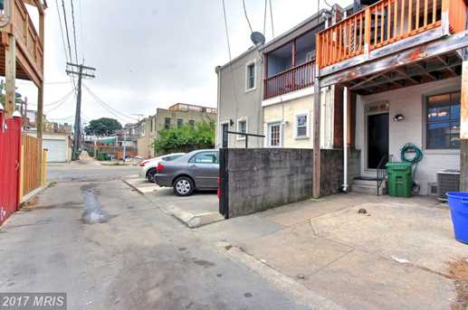 35 Curley Street South - Photo 27
