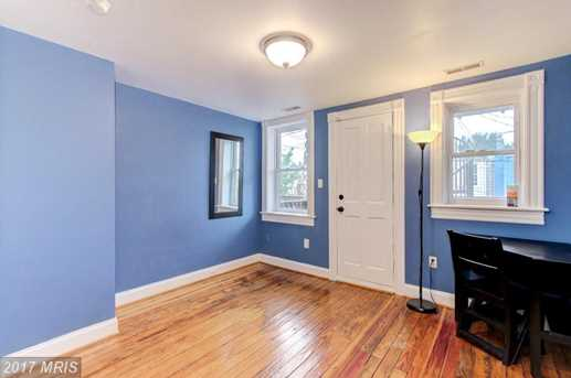 35 Curley Street South - Photo 11