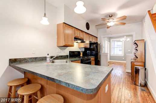 35 Curley Street South - Photo 5