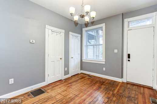 35 Curley Street South - Photo 9