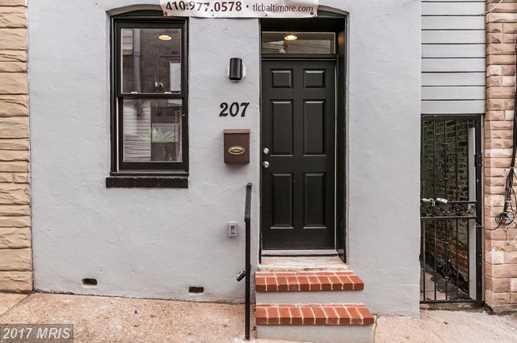 207 Chapel Street South - Photo 3