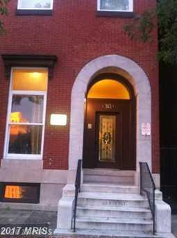 312 Paca Street North #9 - Photo 1