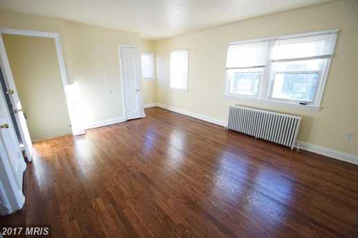 2820 Clearview Avenue - Photo 3