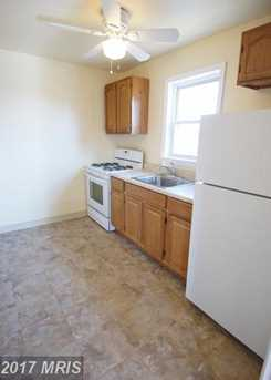 2820 Clearview Avenue - Photo 8