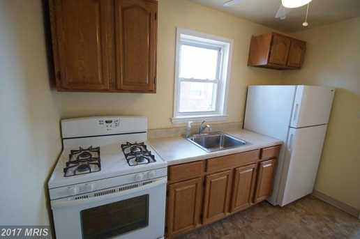 2820 Clearview Avenue - Photo 7