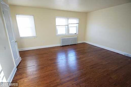 2820 Clearview Avenue - Photo 5