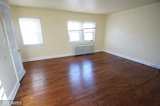 2820 Clearview Avenue - Photo 4