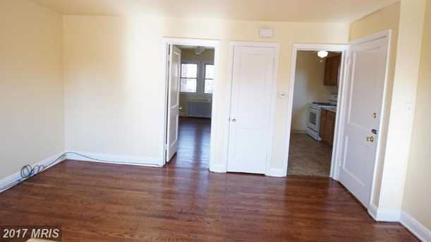 2820 Clearview Avenue - Photo 6