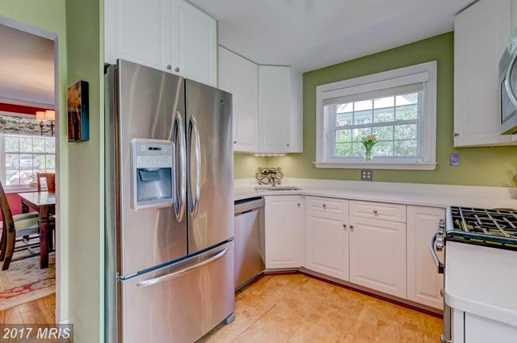 3919 1/2 Juniper Road - Photo 9