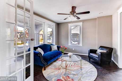 5917 Burgess Avenue - Photo 3