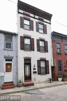 609 Durham Street - Photo 1