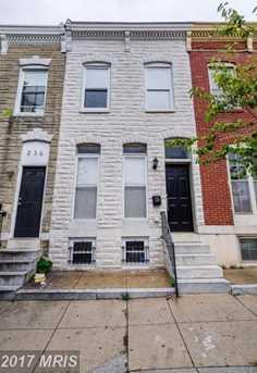 238 Milton Avenue North - Photo 25