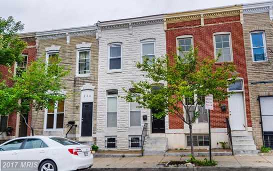 238 Milton Avenue North - Photo 26