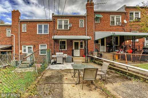 1706 Wickes Avenue - Photo 27