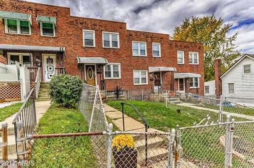 1706 Wickes Avenue - Photo 3