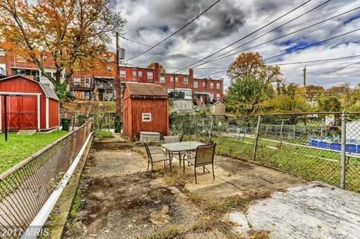 1706 Wickes Avenue - Photo 29