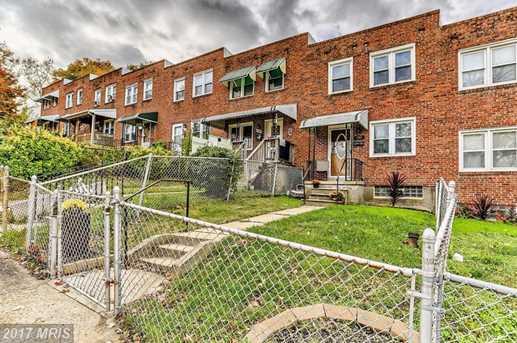 1706 Wickes Avenue - Photo 1