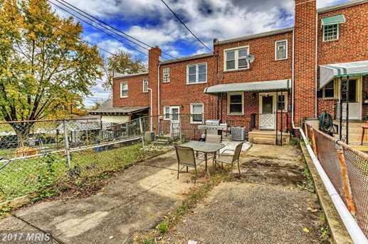 1706 Wickes Avenue - Photo 28