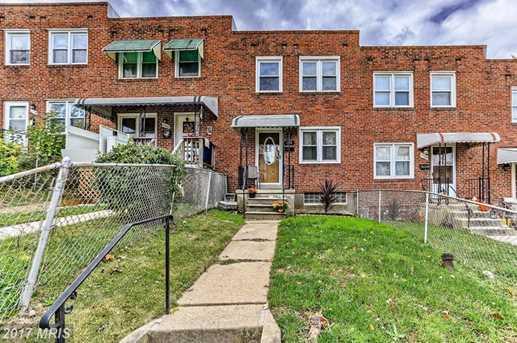 1706 Wickes Avenue - Photo 2