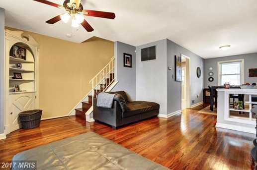 1706 Wickes Avenue - Photo 4