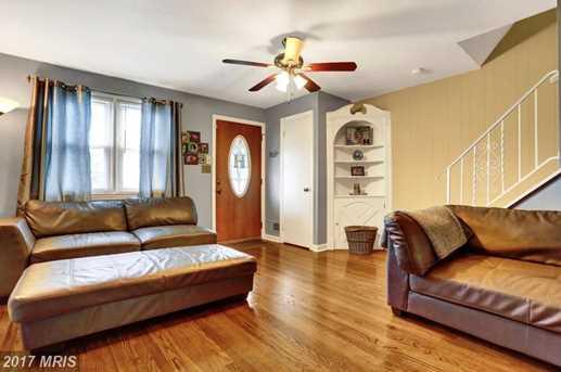 1706 Wickes Avenue - Photo 7