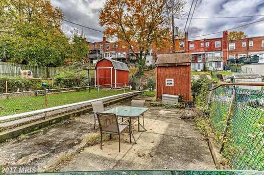 1706 Wickes Avenue - Photo 30