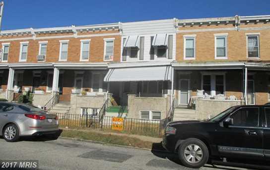 2210 Saratoga Street West - Photo 1