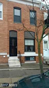 3507 Fairmount Avenue - Photo 1