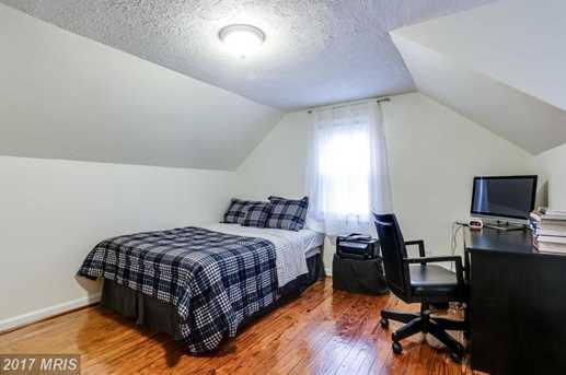 5315 North Avenue - Photo 11