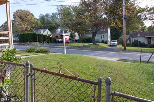 8516 Oakleigh Road - Photo 26