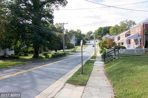8516 Oakleigh Road - Photo 30