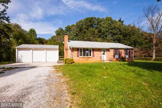 702 Sungold Road - Photo 2