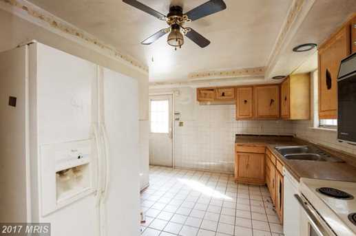 702 Sungold Road - Photo 6