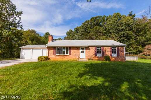 702 Sungold Road - Photo 1