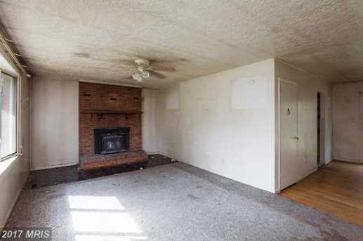 702 Sungold Road - Photo 9