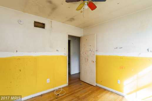 702 Sungold Road - Photo 13