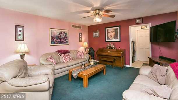 7420 Longfield Drive - Photo 5