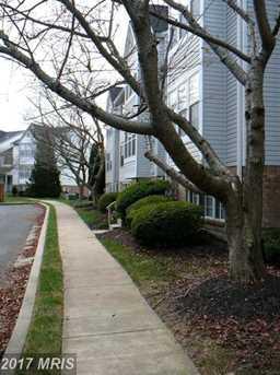 56 Surrey Lane #130 - Photo 20