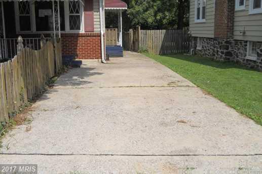 8214 Rockdale Avenue - Photo 15