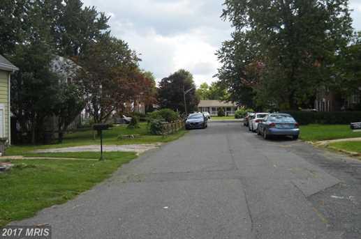 8214 Rockdale Avenue - Photo 16
